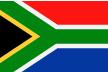 vlajka_south_africa