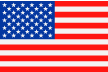 vlajka_united_states