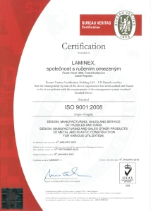 download_iso_eng_certifikat