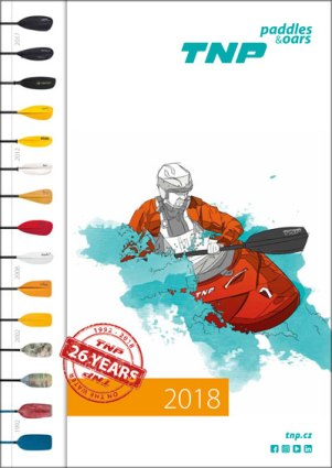 TNP_katalog_2018_final_web_icon