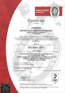 iso_certifikat_bvc_ukas_qms_2019_eng