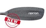 Nekton_G_detail_new