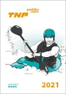 Laminex_TNP_katalog_2021_web_titulka